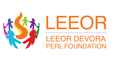 Leeor Devora Perl Foundation